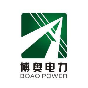 西安博奥电力工程有限公司