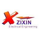 上海自新机电工程技术有限公司