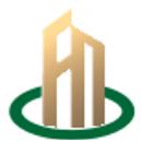 印尼富东建设有限公司