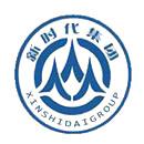 华夏新时代电力工程勘测设计有限公司