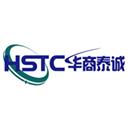 北京华商泰诚能源管理有限公司