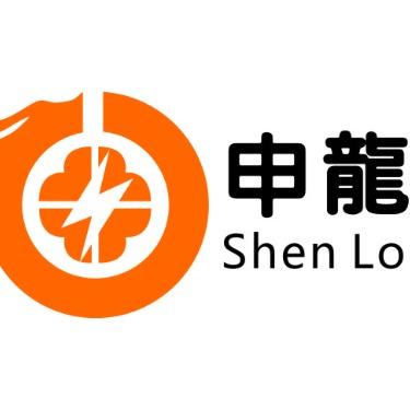 湖南申龙电力勘测设计有限公司