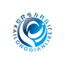 南京恺隆电力科技有限公司