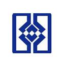 北京科瑞基工程设计咨询有限公司