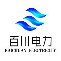 宁夏百川电力股份有限公司