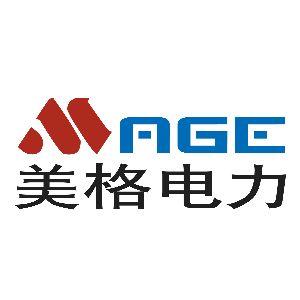 宁波美格电力自动化工程有限公司