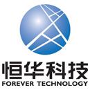 北京恒华伟业科技股份有限公司