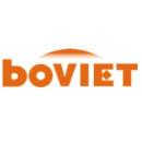 博威尔特太阳能科技有限公司