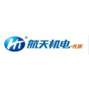 上海神舟新能源发展有限公司