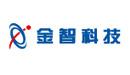 江苏金智科技股份有限公司