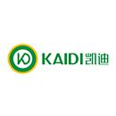 凯迪生态环境科技股份有限公司