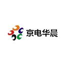 北京京电华晨节能电器设备科技开发有限公司
