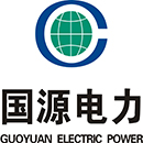 山西国源盛世电力设计咨询有限公司