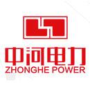 陕西中河电力工程有限公司