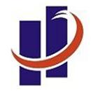南京景兴瑞电力工程技术有限公司