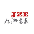 哈尔滨九洲电气股份有限公司