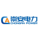河南崇安电力设计有限公司