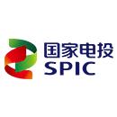 国家电投集团(北京)新能源投资有限公司