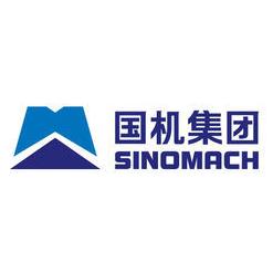 中国机械工业建设集团有限公司珠海分公司
