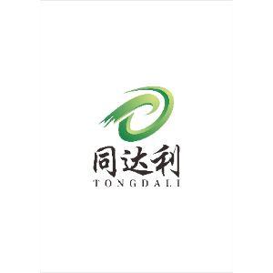 天津同达利环保科技有限公司