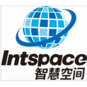 北京智慧空间科技有限责任公司