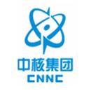 中核福建环保科技有限公司