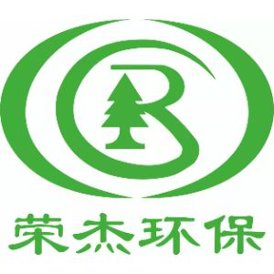 广东荣杰环保工程有限公司
