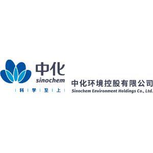 沈阳中化化成环保科技有限公司