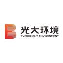 光大环保能源(道县)有限公司