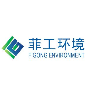 北京菲工环境工程技术有限公司