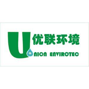 苏州南风优联环保工程有限公司
