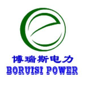 河北博瑞斯电力设备有限公司