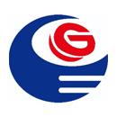 福州首创海环环保科技有限公司