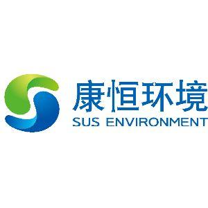 浙江康江环境技术有限公司