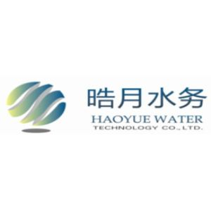 浙江晧月水务科技有限公司