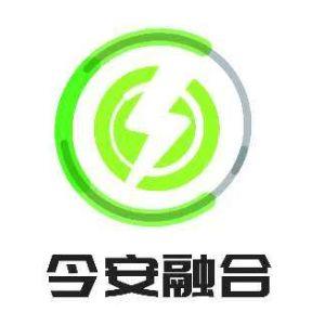 北京今安融合科技有限公司