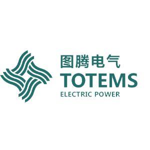 江苏图腾电气科技有限公司