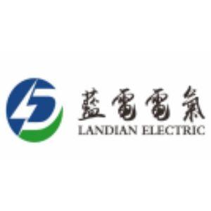 深圳市蓝电电气有限公司