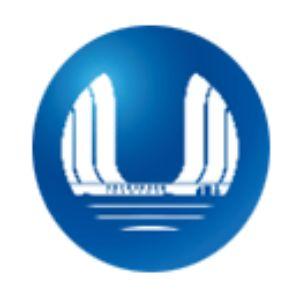 长烁环保能源科技(湖北)有限公司