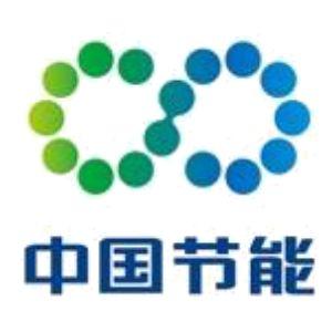 中节能(临沂)环保能源有限公司