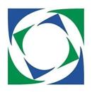 沈阳伟力达能源动力科技有限公司