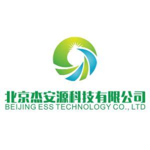 https://static.bjx.com.cn/EnterpriseNew/CompanyLogo/103961/2021022017455451_984067.jpeg