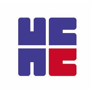 哈电集团生物质发电(德惠)有限公司