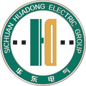 四川华东电气集团电力科技有限公司