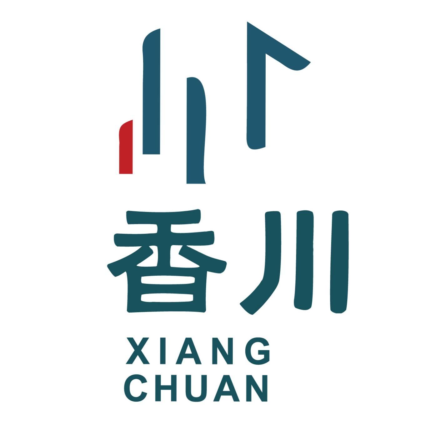 北京香川环境技术有限公司