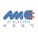 东阳中天电气科技有限公司