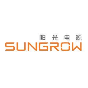 合肥阳光智维科技有限公司