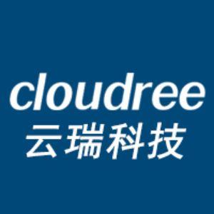 云瑞科技(天津)有限公司