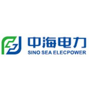 常州中海电力科技有限公司