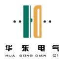 四川华东电气运检股份有限公司